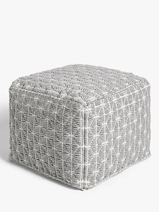 John Lewis   Partners Prism Bean Cube 8ffec23e7dcce