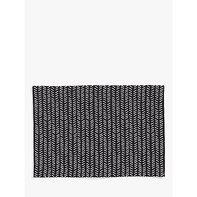 John Lewis & Partners Fusion Placemat, Set of 2