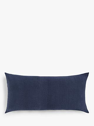 Design Project by John Lewis No.019 Cushion