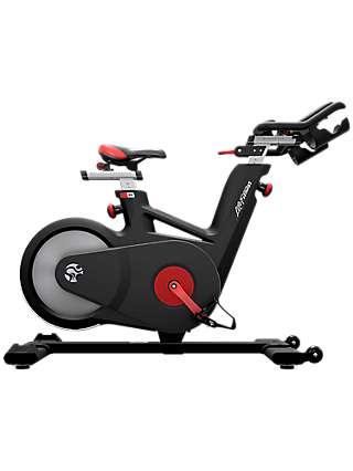 Life Fitness IC4 Group Exercise Bike