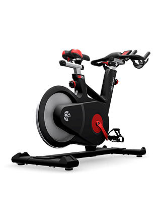 Buy Life Fitness IC6 Group Exercise Bike Online at johnlewis.com