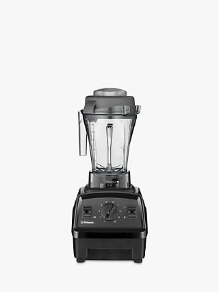 Vitamix® E310 Explorian Blender