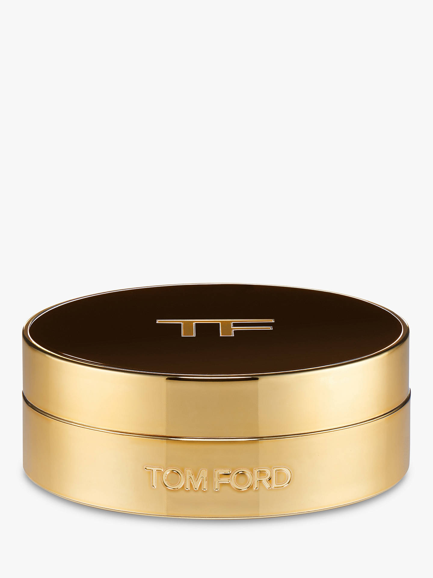 bff8666a1c6be Buy TOM FORD Foundation Compact Case Online at johnlewis.com