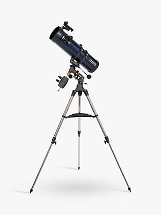 Telescopes | John Lewis & Partners
