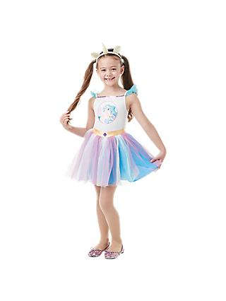 My Little Pony Cadence Costume, 5-6 years