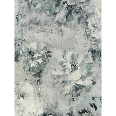 John Lewis & Partners Ayann Furnishing Fabric, Multi