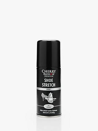 Cherry Blossom Shoe Stretch Spray