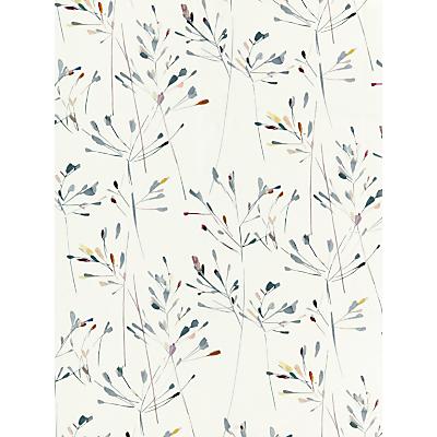 John Lewis & Partners Nerine Furnishing Fabric