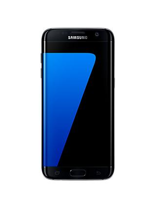 Samsung Galaxy S7 Edge Premium Pre Owned Refurbished Smartphone Android 55