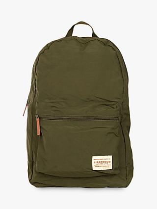 fbe04bfe55 Barbour Beauly Lightweight Backpack