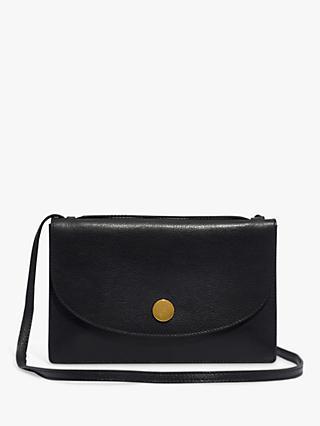 6da2c57fc6d0 Women s Handbags Clearance   Offers