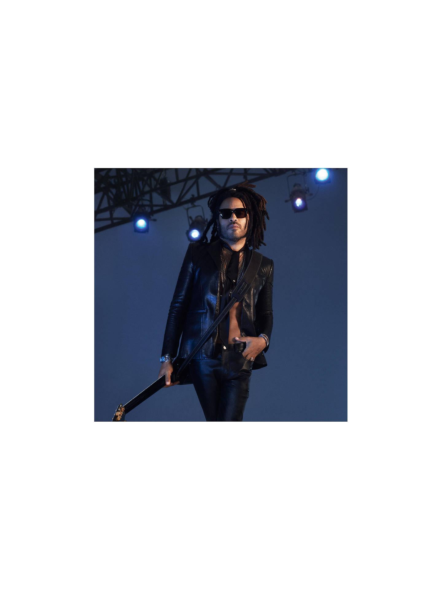 Yves Saint Laurent Y Eau De Parfum At John Lewis Partners