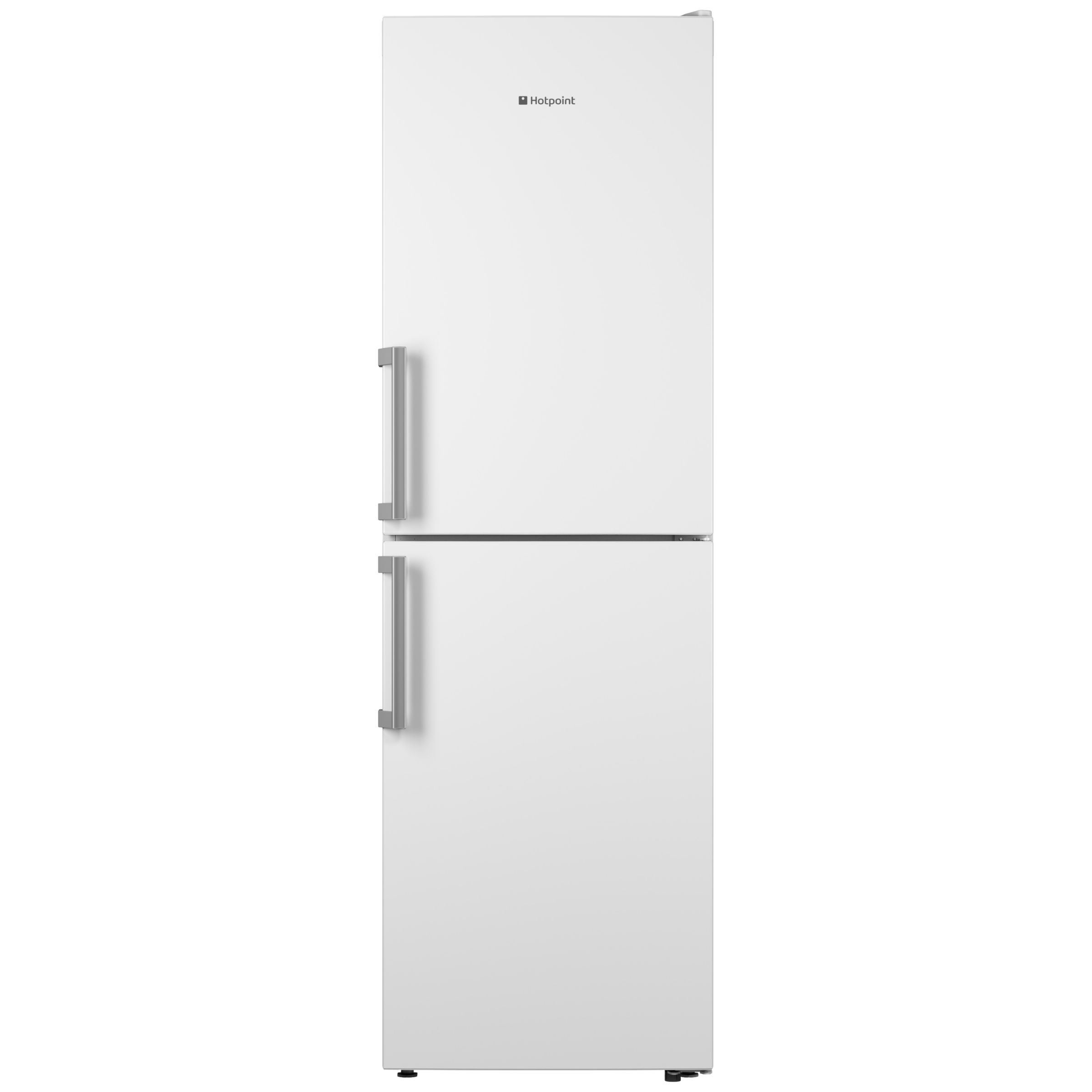 fridge freezers bosch samsung smeg siemens miele john lewis Bar Refrigerators Undercounter hotpoint xeco85 freestanding fridge freezer a energy rating 60cm wide