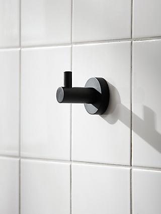 Bathroom Hooks John Lewis Partners