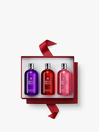 Molton Brown Divine Moments Gift Set