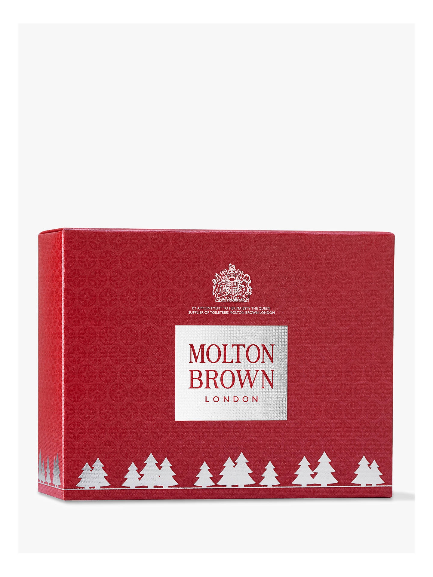 Buy Molton Brown Seductive Rituals Gift Set Online at johnlewis.com