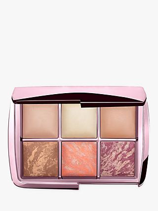 Hourglass Ambient Light Edit, Volume 4, Multi