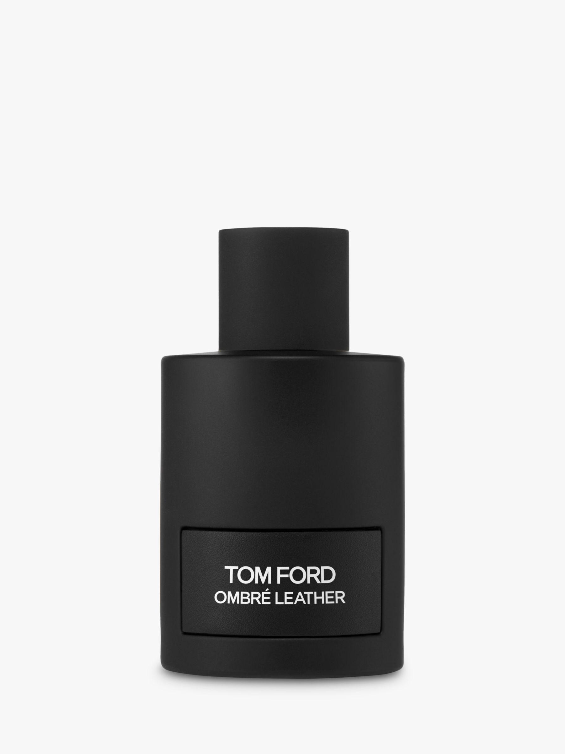 TOM FORD Ombré Leather Eau de Parfum 63ce6169887