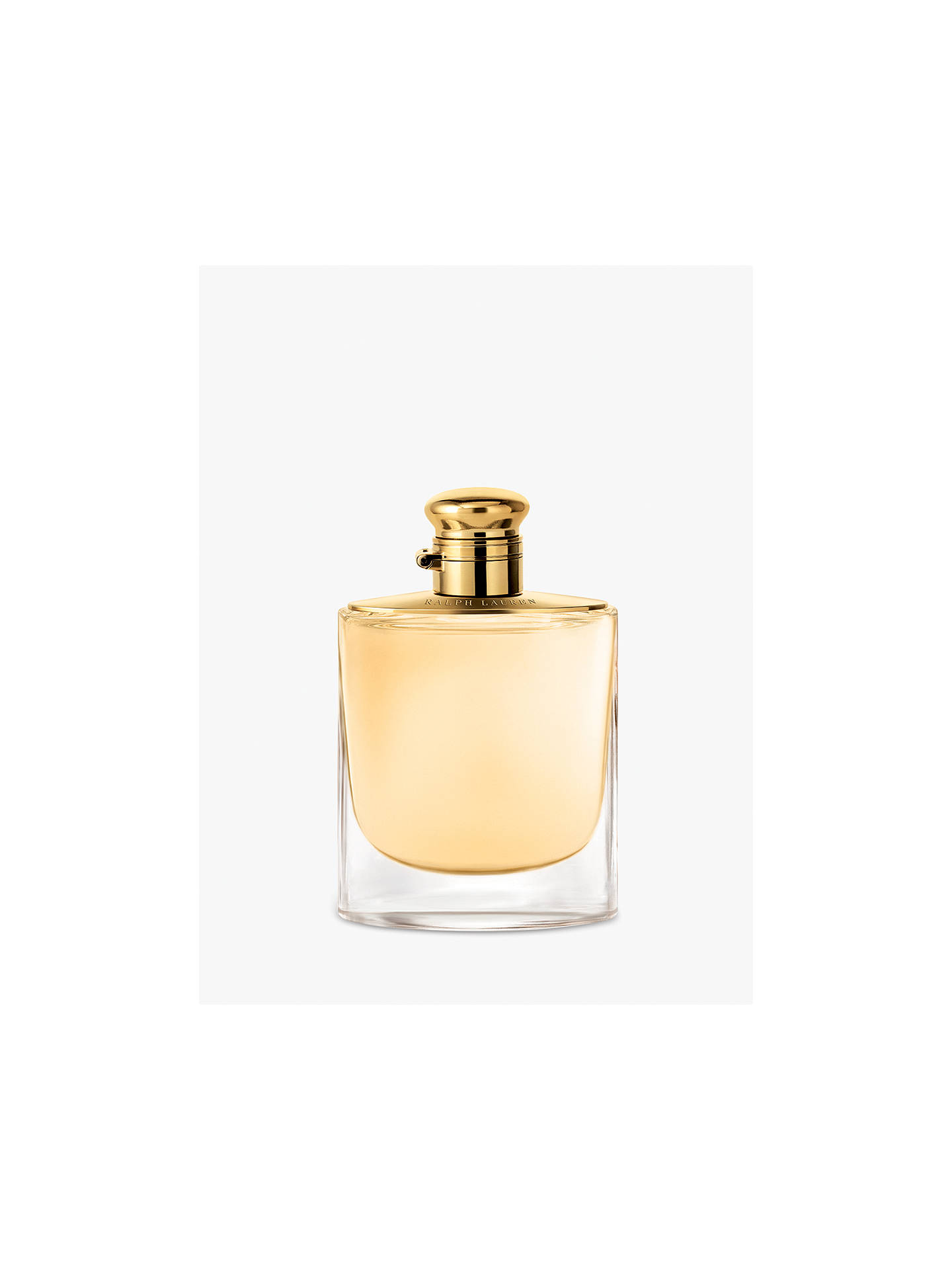 BuyRalph Lauren Woman Eau de Parfum, 30ml Online at johnlewis.com