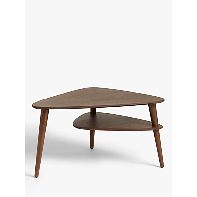 John Lewis & Partners Grayson Coffee Table