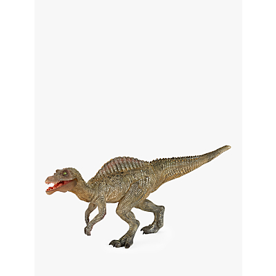 Image of Papo Figurines: Young Spinosaurus