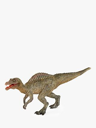 Papo Figurines: Young Spinosaurus