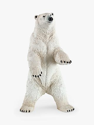 Papo Figurines: Polar Bear
