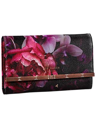 144479f995e9 Ted Baker Women s Collection at John Lewis   Partners