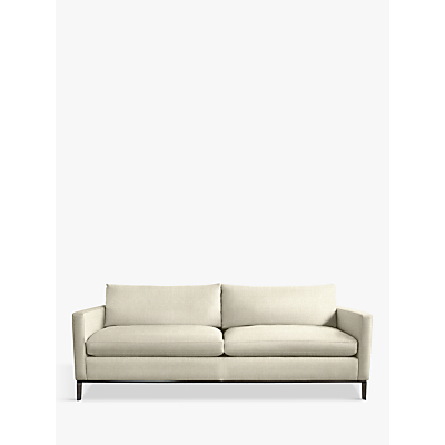 Duresta Jasper Large 3 Seater Sofa