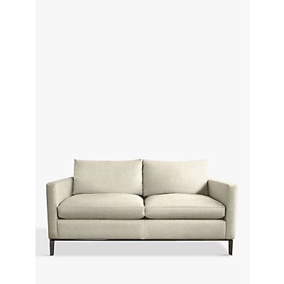 Duresta Domus Jasper Small 2 Seater Sofa