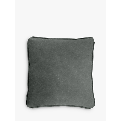 Duresta Domus Throw Pillow