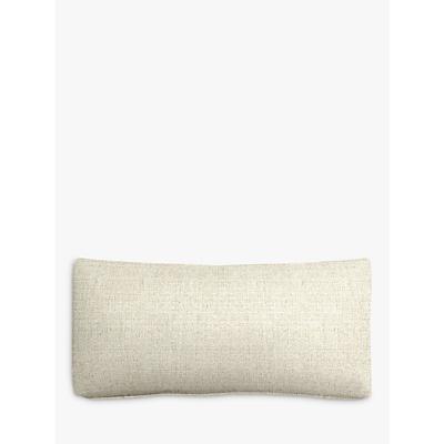 Duresta Domus Lumbar Cushion