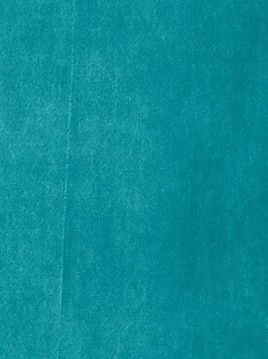 Brushed Cotton Teal