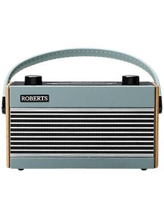ROBERTS Rambler DAB/DAB+/FM Digital Radio