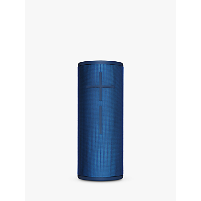 Image of Ultimate Ears BOOM 3 Bluetooth Waterproof Portable Speaker