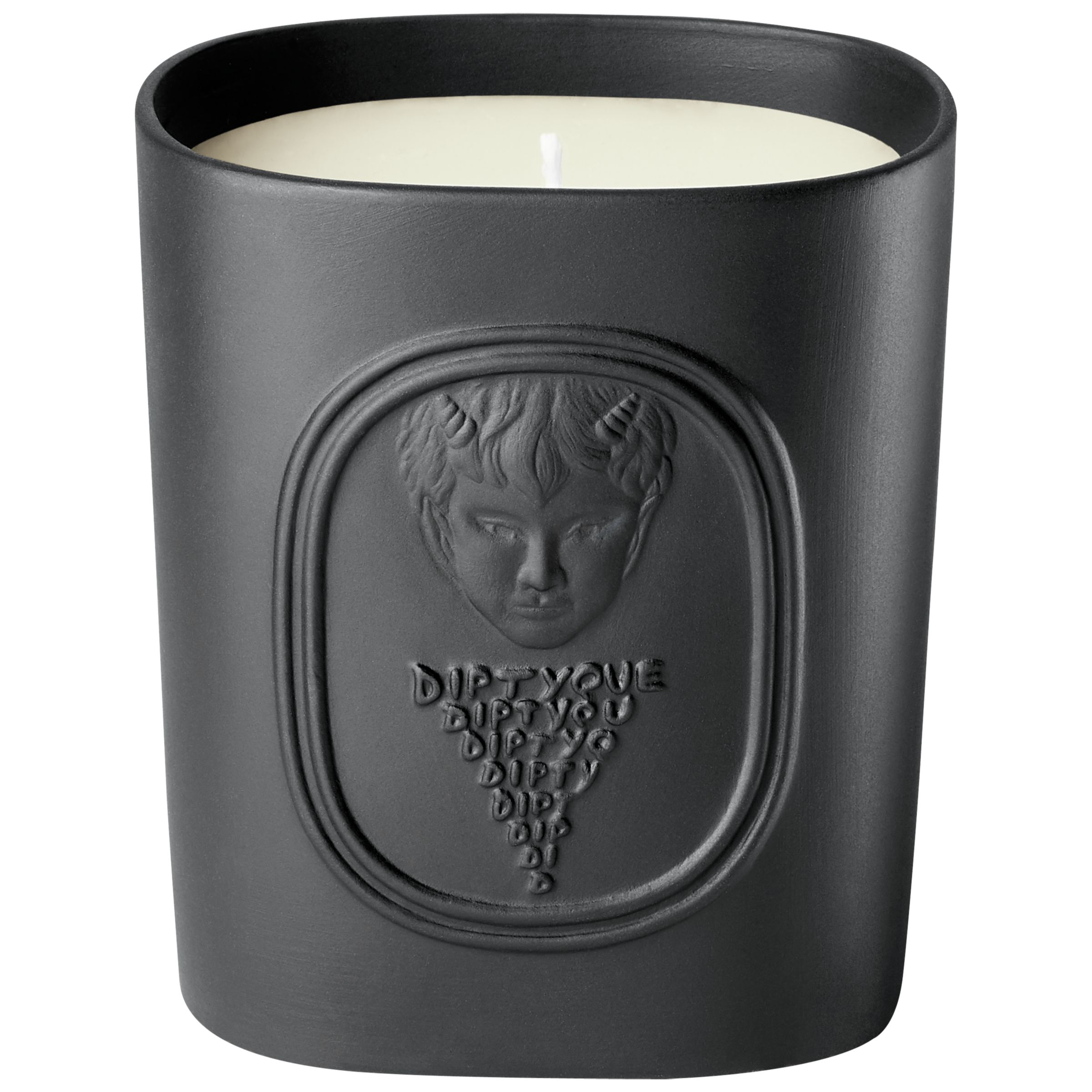 Diptyque Diptyque L'Elide Scented Candle, 220g
