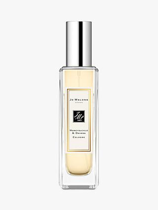 Jo Malone London Honeysuckle & Davana Cologne, 30ml