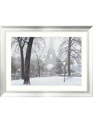 Framed Pictures Prints Homeware John Lewis Partners