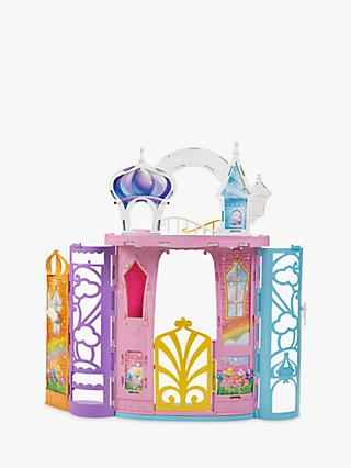 Barbie Dreamtopia Playset