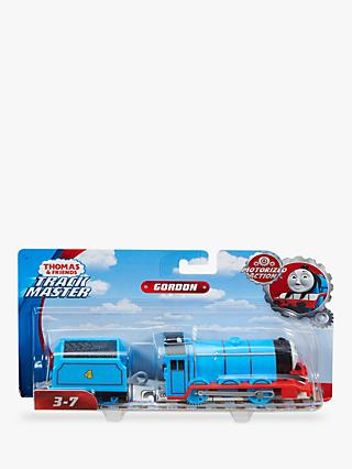 Thomas & Friends Track Master Gordon