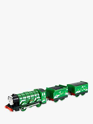 Thomas & Friends Track Master Flying Scotsman