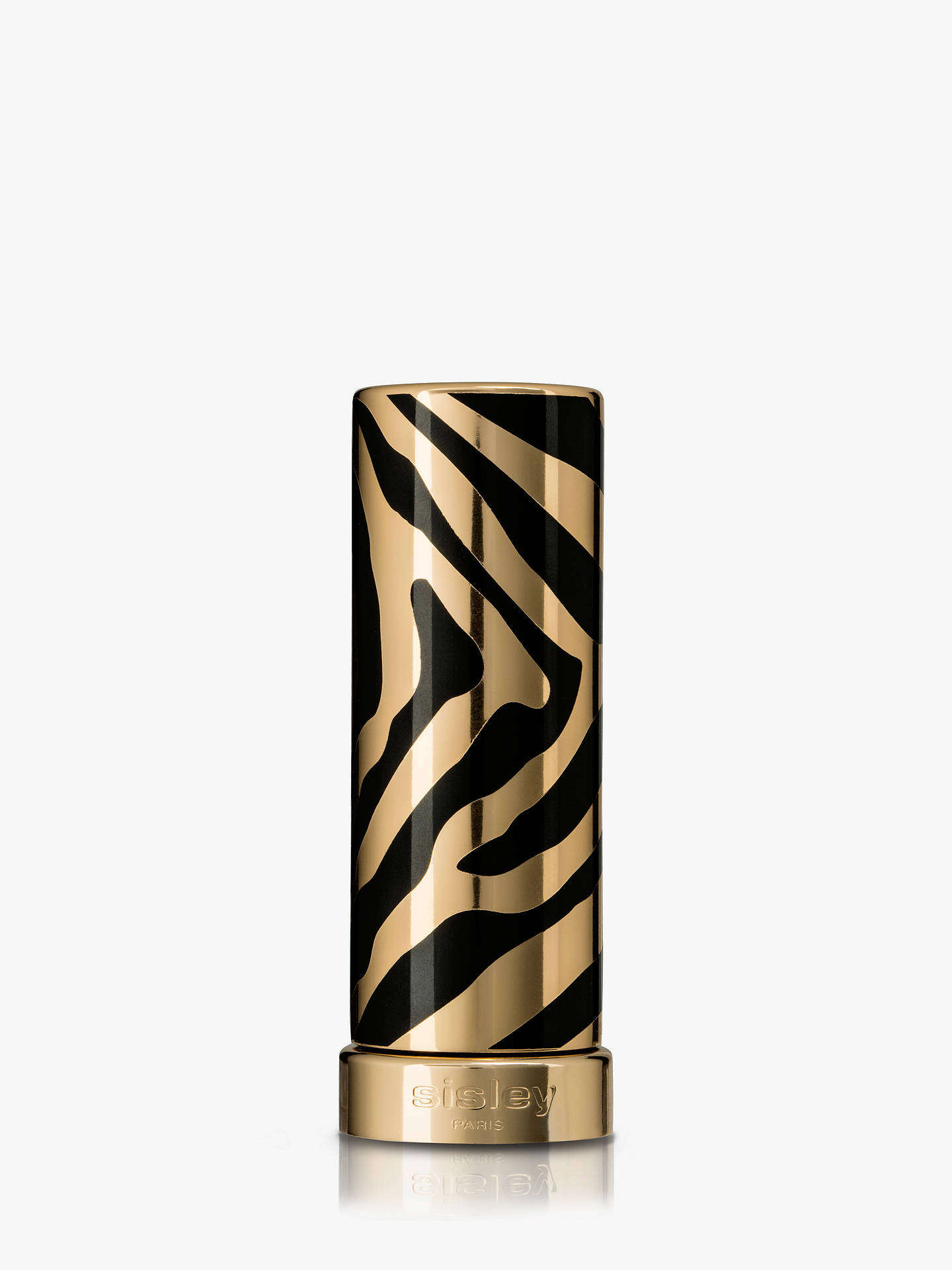 BuySisley Le Phyto Rouge Lipstick, 42 Rouge Rio Online at johnlewis.com