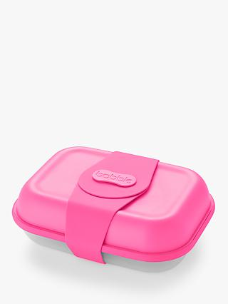 bobble Lunch Box, 1.1L