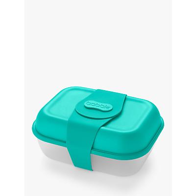 bobble Lunch Box, 1.8L