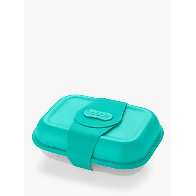bobble Lunch Box, 1.1L