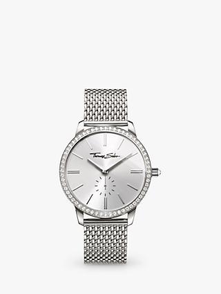 h samuel ladies designer watches