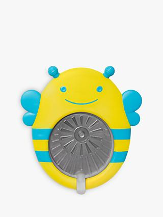 Skip Hop Cool Bee Teether Toy