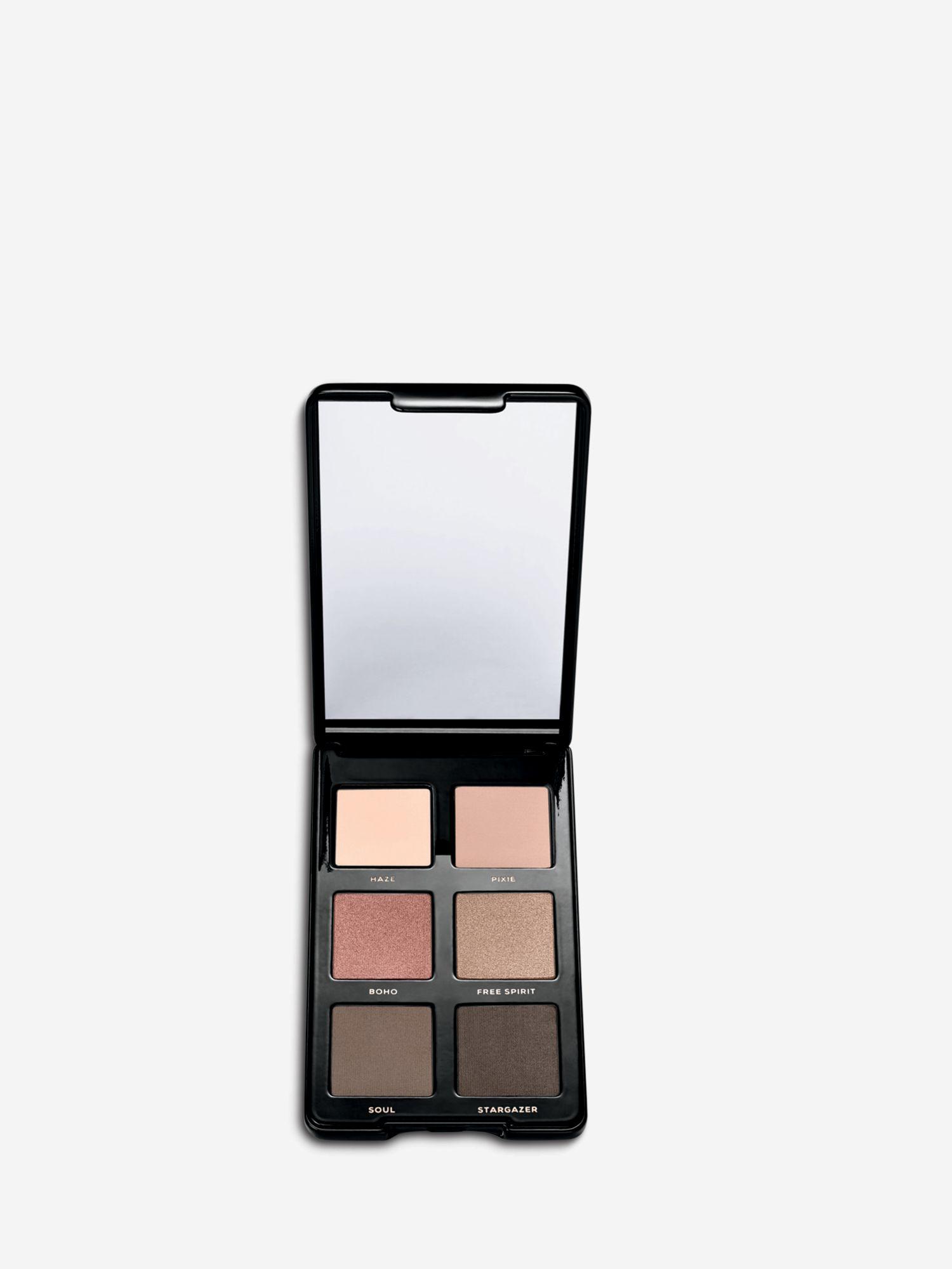bareMinerals bareMinerals Gen Nude® Eyeshadow Palette