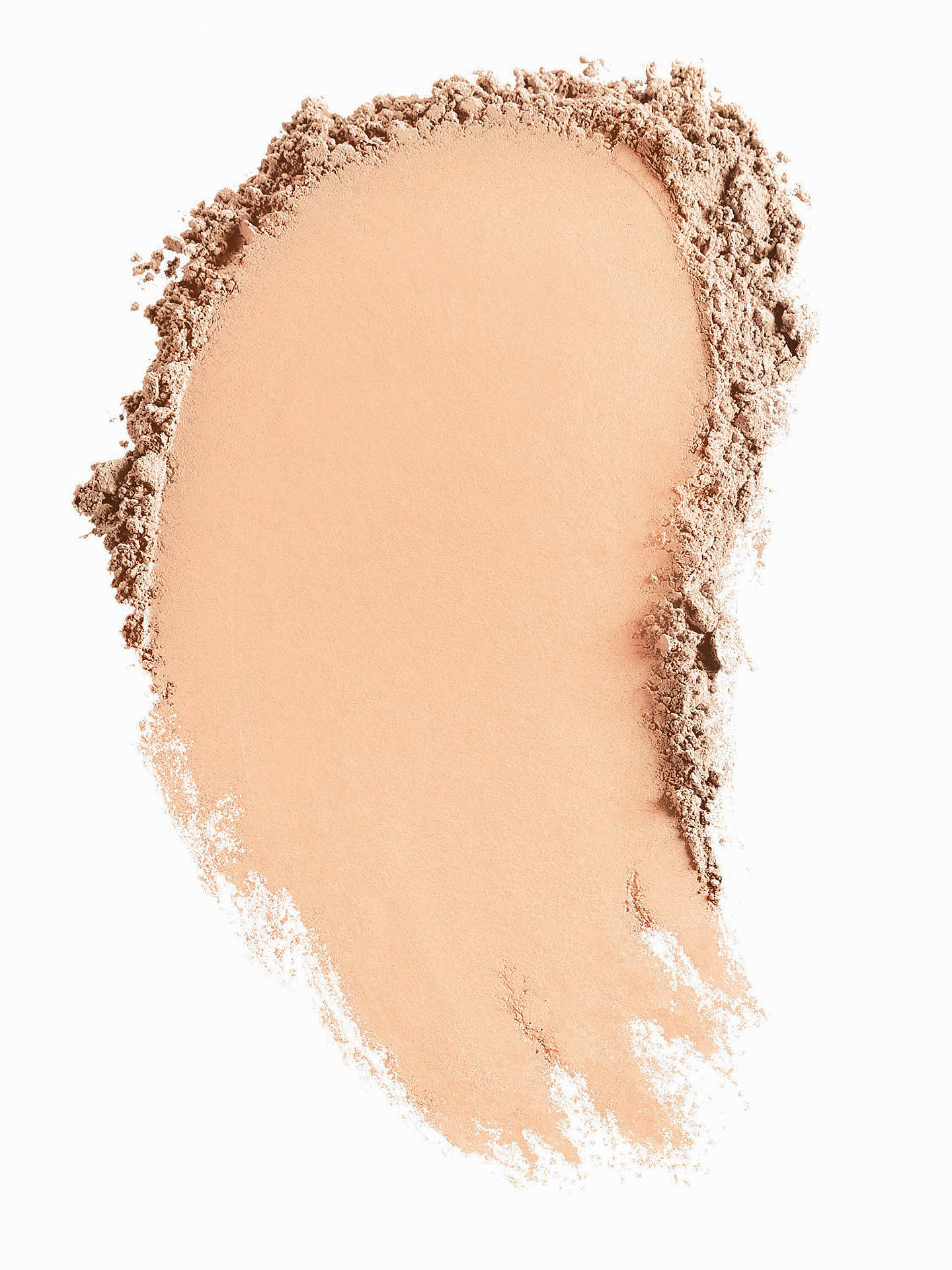 BuybareMinerals BlemishRescue™ Skin-Clearing Loose Powder Foundation, Fair 1C Online at johnlewis.com