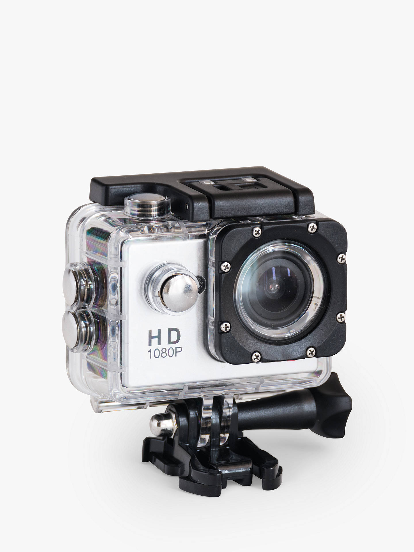 Buy RED5 Action Camera Online at johnlewis.com